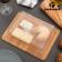 taketokio-bamboo-cheese-dish