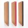 pravokotna-bambusova-deska-za-rezanje-taketokio%20(3)