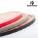 bambusova-okrogla-deska-za-rezanje-taketokio%20(1)