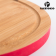 bambusova-okrogla-deska-za-rezanje-taketokio%20(2)