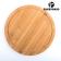 bambusova-okrogla-deska-za-rezanje-taketokio%20(3)
