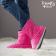 hisni-copati-skornji-trendify-boots%20(1)