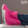 hisni-copati-skornji-trendify-boots%20(2)