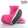 hisni-copati-skornji-trendify-boots%20(4)