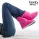 hisni-copati-skornji-trendify-boots