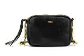 eng_pl_Crossbody-bag-Loretto-black-13091_1