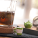tea-infuser%20(1)