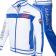 NEBULUS-Jogginganzug-CROSSOVER-Freizeitanzug-blau-Herren-S