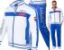 NEBULUS-Jogginganzug-CROSSOVER-Freizeitanzug-blau-Herren-xl