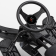 sledge-with-steering-wheel%20(4)