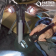 led-baterijska-svetilka-3-v-1-s-tripodom-total-torch