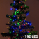 multi-coloured-christmas-lights-192-led