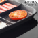 nelepljiva-ponev-5-v-1-fast-easy-cooker%20(1)