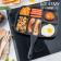 nelepljiva-ponev-5-v-1-fast-easy-cooker