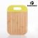 bambusova-deska-za-rezanje-z-rocajem-taketokio%20(4)