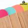 bambusova-deska-za-rezanje-z-rocajem-taketokio%20(6)