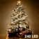 white-christmas-lights-240-led%20(3)