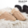 relax-fur-slippers%20(1)
