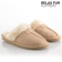 relax-fur-slippers%20(5)