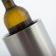 hladilec-za-steklenice-iz-nerjavecega-jekla%20(1)