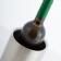 hladilec-za-steklenice-iz-nerjavecega-jekla%20(2)