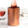 hladilec-za-vino-cylinder