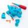 igra-sestavljanja-za-otroke-triceratops%20(1)