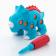 igra-sestavljanja-za-otroke-triceratops%20(2)