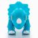 igra-sestavljanja-za-otroke-triceratops%20(3)