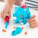 igra-sestavljanja-za-otroke-triceratops