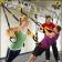 just-up-gym-ekspander-za-raztezanje-prsnega-kosa%20(2)