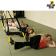 just-up-gym-ekspander-za-raztezanje-prsnega-kosa%20(3)