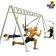 just-up-gym-ekspander-za-raztezanje-prsnega-kosa%20(6)