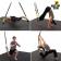 just-up-gym-ekspander-za-raztezanje-prsnega-kosa%20(7)