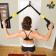 just-up-gym-ekspander-za-raztezanje-prsnega-kosa