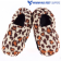 warm-hug-feet-microwavable-slippers%20(1)