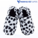 warm-hug-feet-microwavable-slippers%20(2)