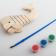 3d-lesena-zivalica-za-barvanje-5-kosov%20(1)