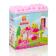 kocke-za-sestavljanje-castle-36-kosov