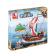 igra-sestavljanja-pirati-226-kosov%20(2)