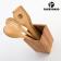 kuhinjski-pripomocki-iz-bambusa-5-v-kompletu%20(1)