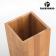 kuhinjski-pripomocki-iz-bambusa-5-v-kompletu%20(2)