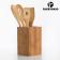 kuhinjski-pripomocki-iz-bambusa-5-v-kompletu%20(3)