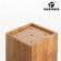 kuhinjski-pripomocki-iz-bambusa-5-v-kompletu%20(5)