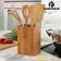 kuhinjski-pripomocki-iz-bambusa-5-v-kompletu