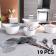 set-kuhinjske-posode-white-premium-3502-19-kosov