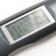 digitalni-termometer-za-hrano%20(2)