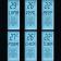 digitalni-termometer-za-hrano%20(5)