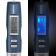digitalni-termometer-za-hrano%20(6)