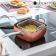 keramicna-ponev-z-dodatki-multi-cook-d-lux-4-deli